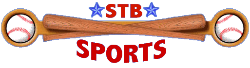 Your minor league card headquarters is STB Sports.com